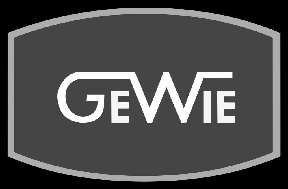 GEWIE GmbH